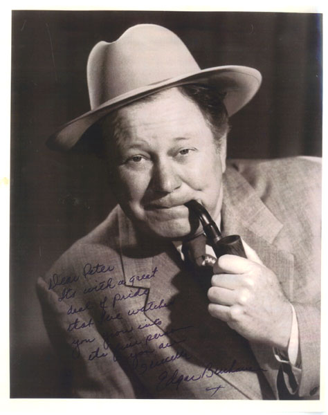 edgar buchanan imdbedgar buchanan net worth, edgar buchanan actor, edgar buchanan cause of death, edgar buchanan grave, edgar buchanan biography, edgar buchanan son, edgar buchanan age, edgar buchanan height, edgar buchanan twilight zone, edgar buchanan find a grave, edgar buchanan rifleman, edgar buchanan on andy griffith, edgar buchanan bonanza, edgar buchanan perry mason, edgar buchanan uncle joe, edgar buchanan youtube, edgar buchanan gravesite, edgar buchanan imdb, edgar buchanan gunsmoke, edgar buchanan movies and tv shows